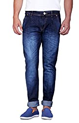 MITS-JEANS-011-32Made in the Shade Men's Slim fit jeans