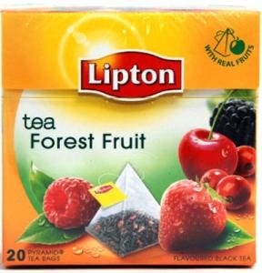 lipton-black-tea-forest-fruit-premium-pyramid-tea-bags-20-count-box-pack-of-3