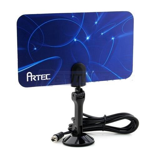 terk technology hdtvi vhf uhf hdtv indoor antenna online