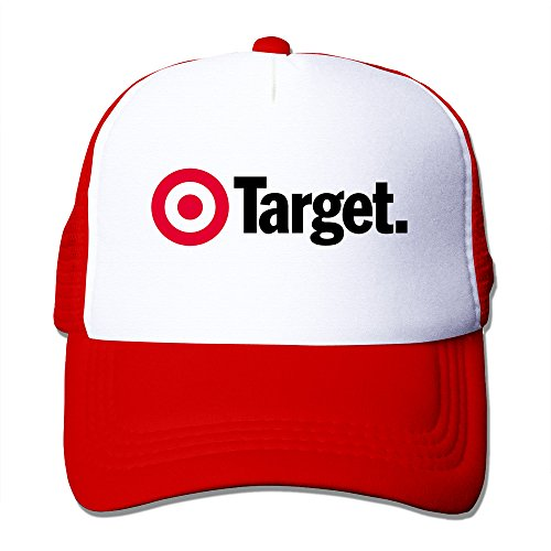 Heart Is Target Cool Hiphop Hats (Target Watches For Men compare prices)
