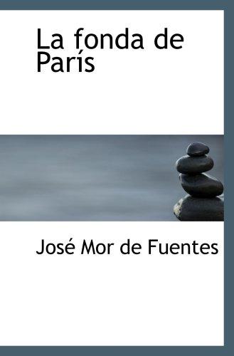 La fonda de París