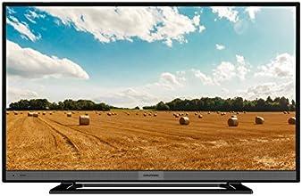 Grundig 22 VLE 522 BG 56 cm (22 Zoll) Fernseher (Full HD, Triple Tuner)