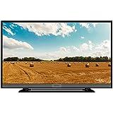 Grundig 22 VLE 5520 BG 55 cm (22 Zoll) Fernseher (Full HD, Triple Tuner)