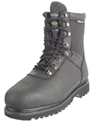Wolverine Men's W03869 Work Boot