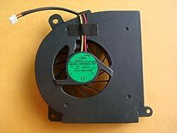 ACER Aspire 5630 5610Z 5611AWLMi Extensa 5510 5512z 5513z Laptop CPU Fan