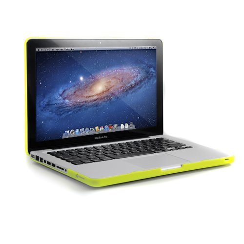 macbook pro case 13-2703959