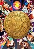 ZeppZeppHep World Premium Japan Tour 2013~見切り発車は蜜の味~(DVD)