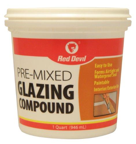 red-devil-0664-1-quart-pre-mixed-glazing-compound-white