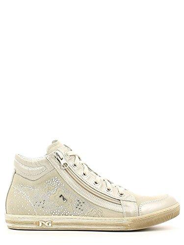 Nero giardini P615111D Sneakers Donna Sabbia 38