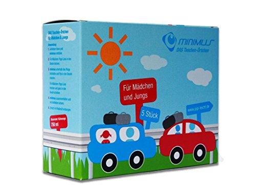 minimus-la-pueblo-de-bolsas-la-mobile-disponibles-de-tocadordisponible-urinal-camping-wc