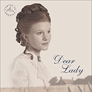 Dear Lady Audiobook
