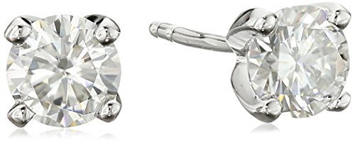 platinum-over-sterling-silver-vg-moissanite-5mm-stud-earrings