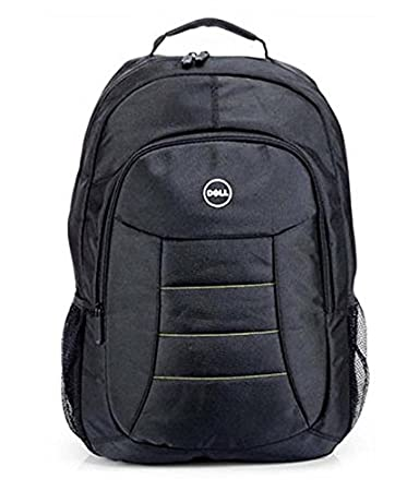 Rugged Laptop Bag Home Decor