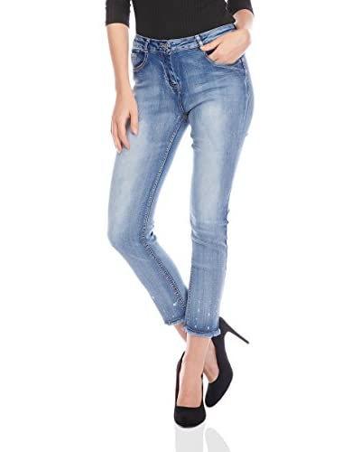 Jo & Jil Jeans Rolling