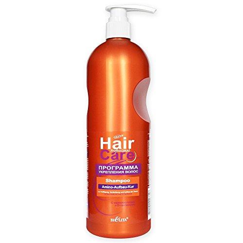 hair-care-shampoo-cura-amino-ristrutturante-1000ml-per-il-rinforzo-lispessimento-e-la-ricostruzione-