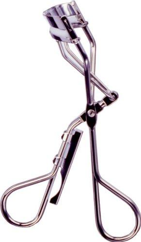 グリーンベル アイラッシュカーラー CU1