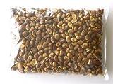いかり豆 1kg