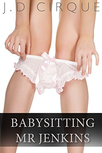 babysitting-mr-jenkins-dom-sub-older-younger-taboo-forbidden-erotica-babysitter-brats-book-2-english