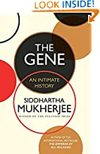 Siddhartha Mukherjee (Author) (5)  Buy:   Rs. 451.25