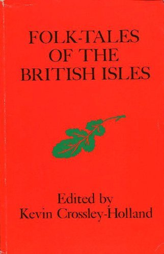 Folk Tales of the British Isles (Folktales Of The British Isles compare prices)