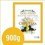 クプレラ ホリスティックグレインフリー 900g 4580375200428