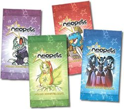 Neopets Trading Card Game Basic Booster Box - Buy Neopets Trading Card Game Basic Booster Box - Purchase Neopets Trading Card Game Basic Booster Box (Wizards Of The Coast, Toys & Games,Categories,Games,Card Games,Collectible Trading Card Games)