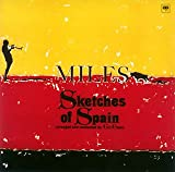 SKETCHES OF SPAIN(SACD)(remaster)