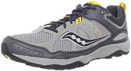 Saucony Men s Adapt Running Shoe
