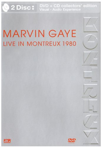 Live At Montreux Story Claude Nobs Foundation