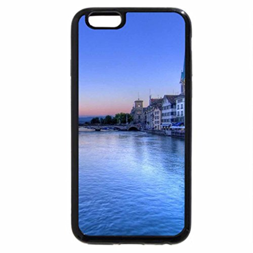 iphone-6s-plus-case-iphone-6-plus-case-grand-canal-in-venice-hdr