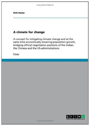 mitigating global warming essay Global warming: cause and mitigation natural and anthropogenic factors contribute to global warming anthropogenic climate change, or human induced climate change, is a result of increase in greenhouse gases, including carbon dioxide, nitrous oxide, atmospheric aerosols, methane, and changes in land use, to name only a few.