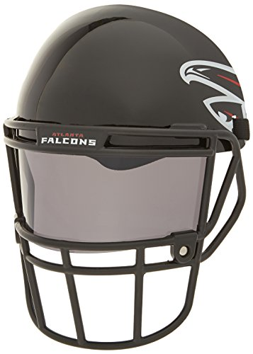 NFL Atlanta Falcons Fan Mask