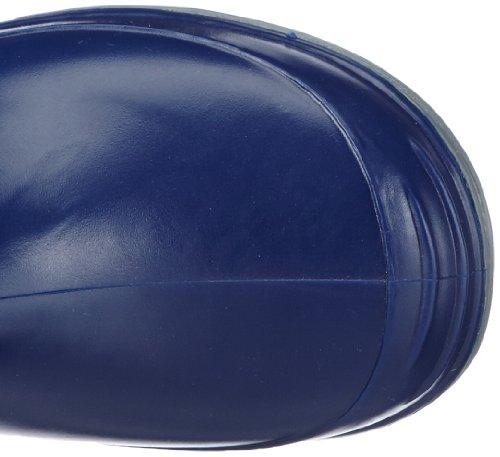 Beck Pirat dunkelblau 491, Jungen Stiefel, blau, EU 22 -