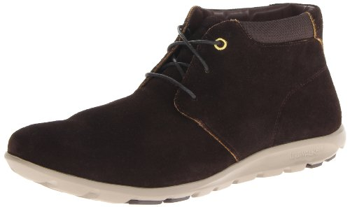 Rockport Men's TruWalk Zero II Chukka Boot