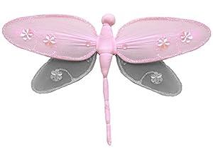 Http Www Amazon Com Dragonfly Dragonflies Decorations Bathroom Decoration Dp B00vrz4s8c