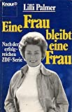 Nach der erfolgreichen ZDF-Serie.