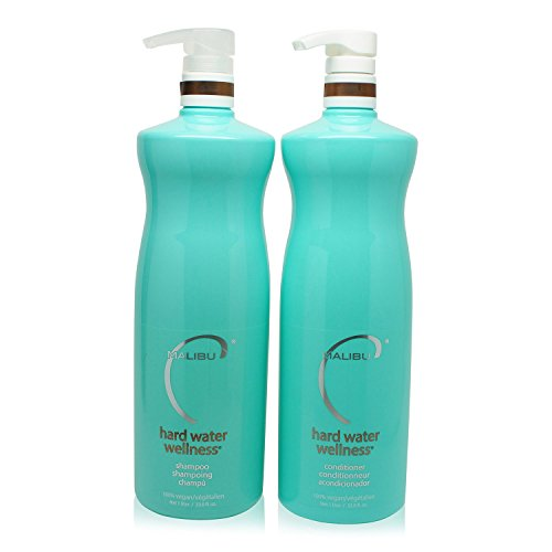 malibu-c-natural-hard-water-defense-shampoo-and-conditioner-combo-338-oz-each