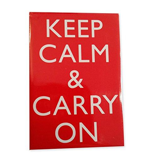 iman-de-keep-calm-carry-on-british-london-england-uk-souvenir-souvenir-speicher-memoria-un-moderno-d