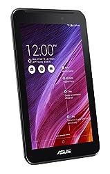 ASUS MeMO Pad 7 ME170CX-A1-BK 7-Inch 16GB Tablet