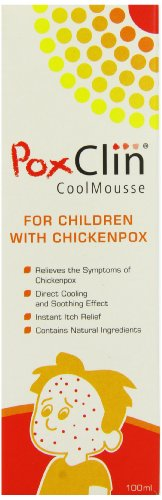 poxclin-cool-mousse-for-children-with-chickenpox-100ml