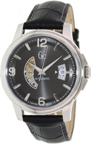 Orologio GUESS COLLECTION Classic Uomo - x84003g5s
