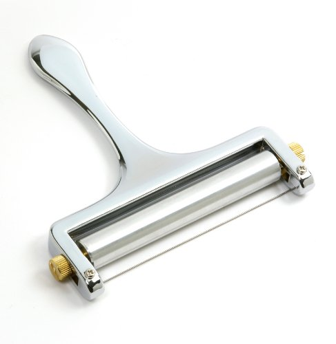 Norpro 330 Heavy Duty Adjustable Cheese Slicer
