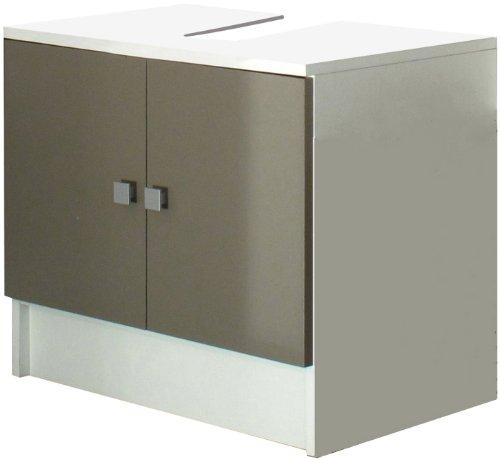 Prix des meuble sous lavabo 12 - Meuble sous lavabo ancien ...