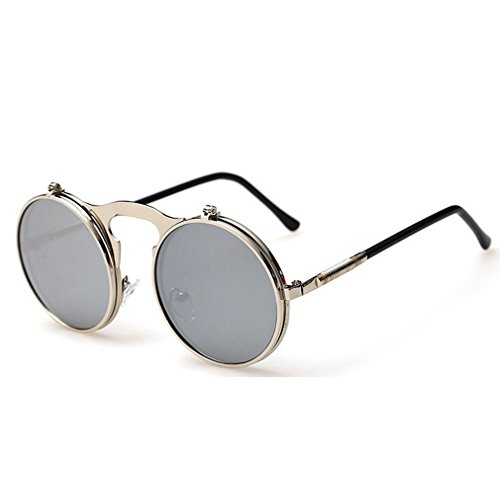 lomol-europe-and-america-uv-pritection-anti-dazzle-round-flip-sunglassesc3