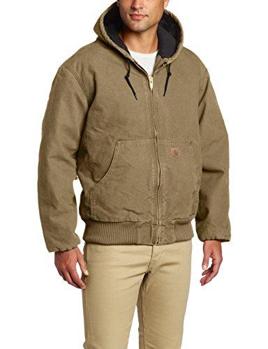 carhartt-vestes-a-capuchon-gres-jacket-actifs-ej130-couleurgris-clairpointurem