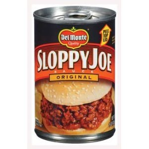 del-monte-sloppy-joe-sauce-original-15-oz-pack-of-6