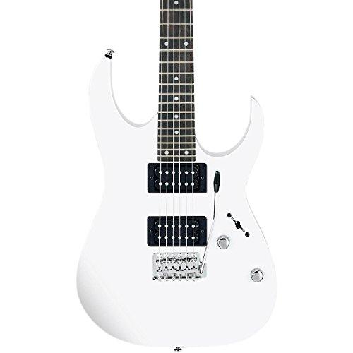 Ibanez Gio GRG20Z Electric Guitar White