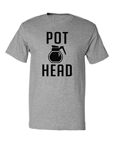 PB-Coffee-Pot-Head-Mens-T-shirt-S-H-Grey