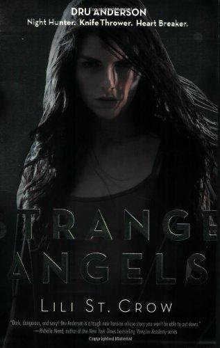strange-angels-strange-angels-book-1