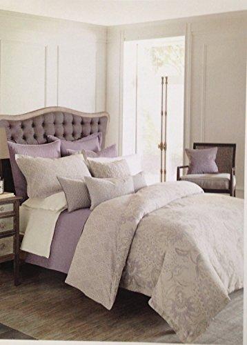 bloomingdales-1872-harlow-linen-cotton-blend-standard-pillowcases